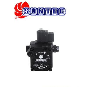 bomba de gasoleo SUNTEC AS47B 1537 6P0500