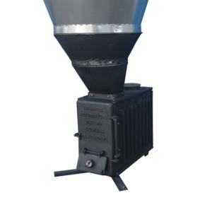 ESTUFA ESPECIAL-P sistemas tomas biomasa