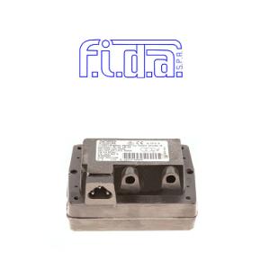 transformador FIDA CM33