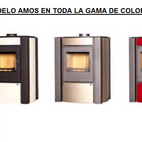 COLORES GAMA AMOS