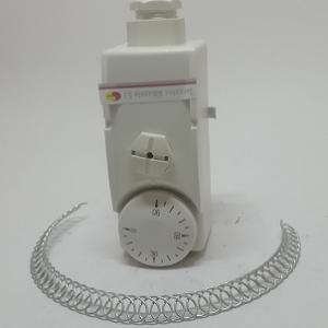 termostato de contacto