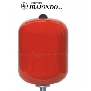 VASO DE EXPANSION IBAIONDO CMF25