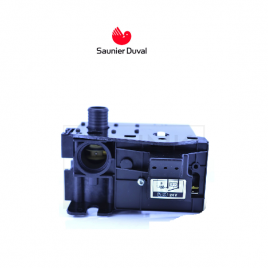 VALVULA INVERSORA COMBITEK/THEMA/THEMAPLUS SAUNIER DUVAL 57404