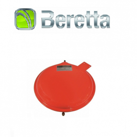VASO EXPANSION 4.5lts. BERETTA R7620