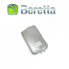 VASO EXPANSION 8lts 1/2″ BERETTA METEO 8624