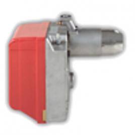 Quemador de Gas Baxiroca CRONO 15 -G2 (65-75 / 189 kw)