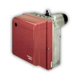 Quemador de gasóleo crono 15 L2 (65-83 / 178 kw)