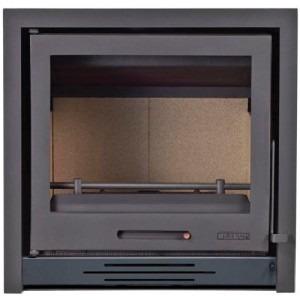 ld7rc-300×300