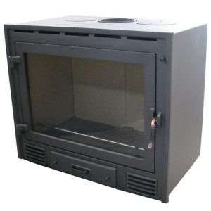 r1apanoramico-300×300