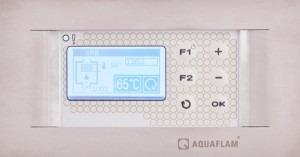 regulador-aquaflam-auto