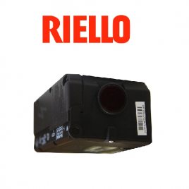 Centralita 535R SE/LD RIELLO/ROCA 3008652