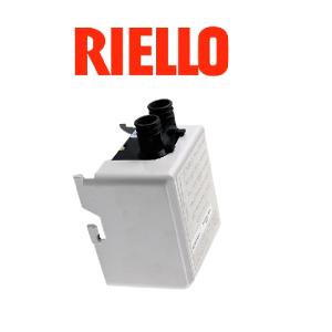 CENTRALITA RIELLO 530SE 3001156