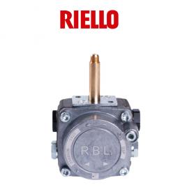 BOMBA RIELLO para KADET-TRONIC 2/3/5/10 (121307800)