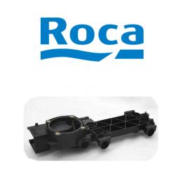 CUERPO HIDROBLOCK ROCA GAVINA (REF: 129400003)