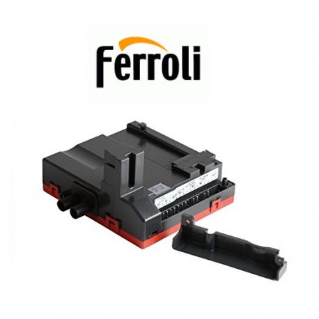 39813610 ferroli