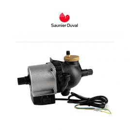 bomba circuladora caldera saunier duval