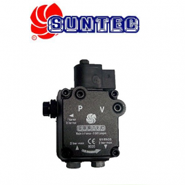 BOMBA SUNTEC AS47A 1602
