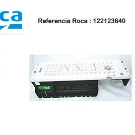 CUADRO CONTROL NORA F/T (Ref : 122123640)
