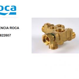 DISTRIBUIDOR ROCA VEGA (REF: 122622607)