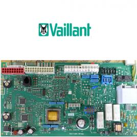 CIRCUITO IMPRESO VMW 240/3 ATMOS/ TURBO TEC PRO VAILLANT 0020092371