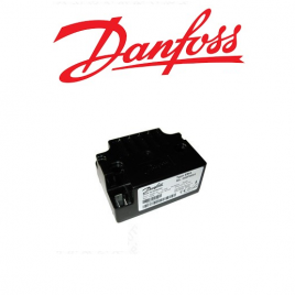 052F4038 EBI 4M  052F0033 TRANSFORMADOR DANFOSS