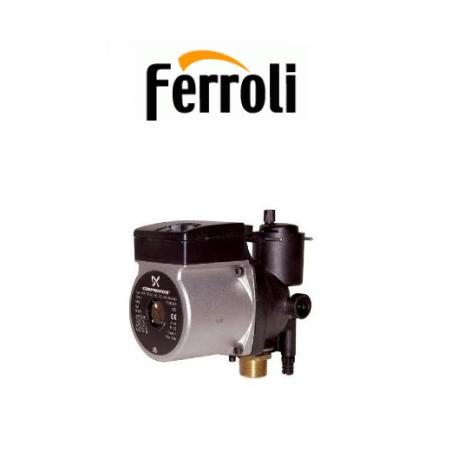 39808300 ferroli