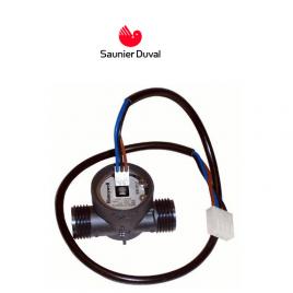 FLUJOSTATO SAUNIER DUVAL 59121 (C7195A2001)/ VAILLANT