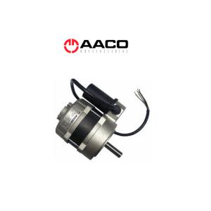 ACCO 60.2.75.32M W75 Eje18mm