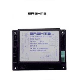 CM 31F TW10 TS5 S BRAHMA CENTRALITA 37106225