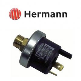 PRESOSTATO HERMANN MICRA2.24E REF:049003163