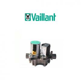 BLOQUE REGULACION DE GAS VAILLANT 0020019991