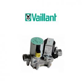BLOQUE DE REGULACION GAS VAILLANT 0020019992