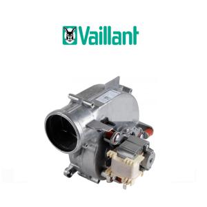 EXTRACTOR VAILLANT 0020020008