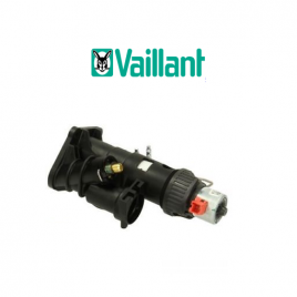VALVULA 3 VIAS VAILLANT 0020020015