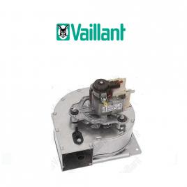 EXTRACTOR ORIGINAL VAILLANT VMW (0020039090)