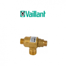 DESCONECTOR CALDERA COMPATIBLE  VAILLANT 0020057241