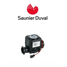 HIDROGENERADOR CALENTADOR SAUNIER DUVAL OPALIA REF: 0020069475