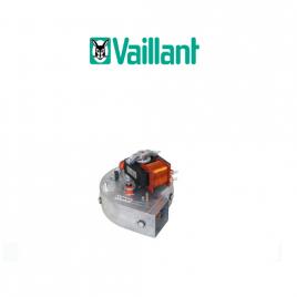 EXTRACTOR ORIGINAL VAILLANT TURBOMAX PLUS 824 E (0020073798)