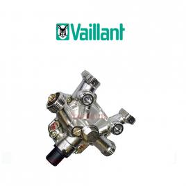 CUERPO AGUA VAILLANT VCW180E (011295)