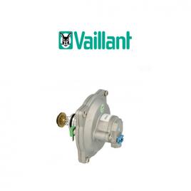 SERVOMOTOR BLOQUE GAS VAILLANT 014661