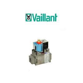 BLOQUE DE GAS SIT 825 SIGMA VAILLANT 053462