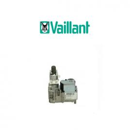 VALVULA DE GAS VAILLANT 053473