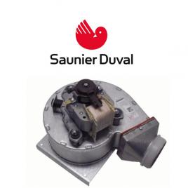 EXTRACTOR ORIGINAL SAUNIER DUVAL ISOFAST,ISOMAX REF:057238
