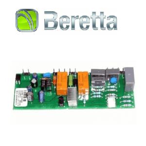 tarjeta caldera beretta 10021173