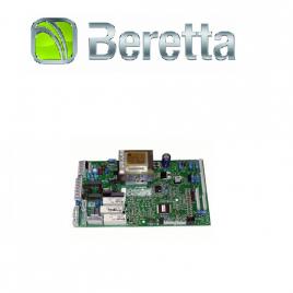 TARJETA ELECTRONICA BERETTA IDRA GREEN …. (10024528)