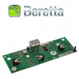 TARJETA ELECTRONICA BERETTA SPEX 24 … (10024558)