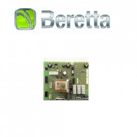 TARJETA ELECTRONICA BERETTA MYNUTE (10025340)