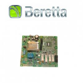 TARJETA ELECTRONICA BERETTA KOMPAKT 04 (10025860)
