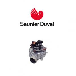 EXTRACTOR ORIGINAL SAUNIER DUVAL THEMAFAST F24E  REF:10736