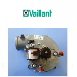 EXTRACTOR ORIGINAL VAILLANT VMWES2428235  (REF:114196)